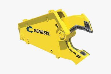 genesis_gss