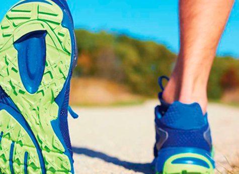 lubrizol-footwear