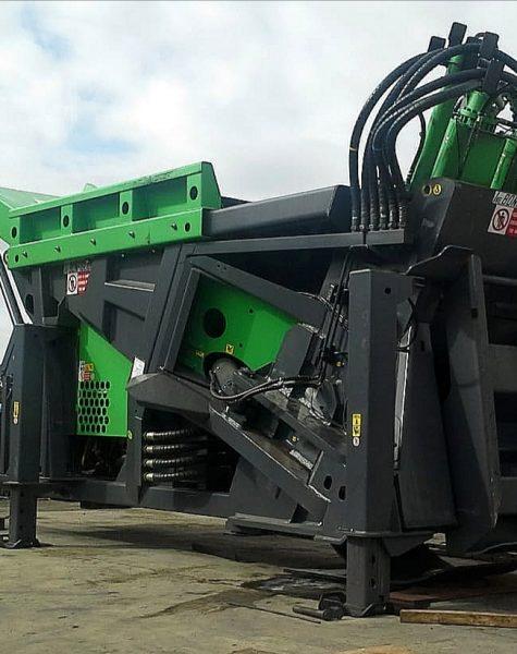 Recycal S3000 (5)